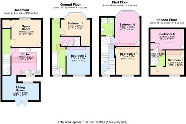 982. Floor Plan.JPG