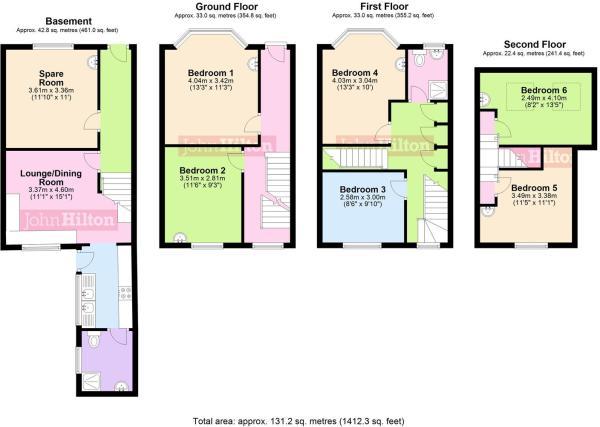 987. Floor Plan.JPG