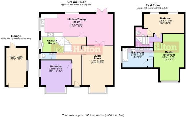 996. Floor Plan.JPG
