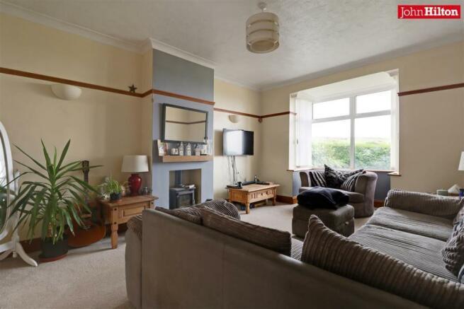 996. Living Room.jpg