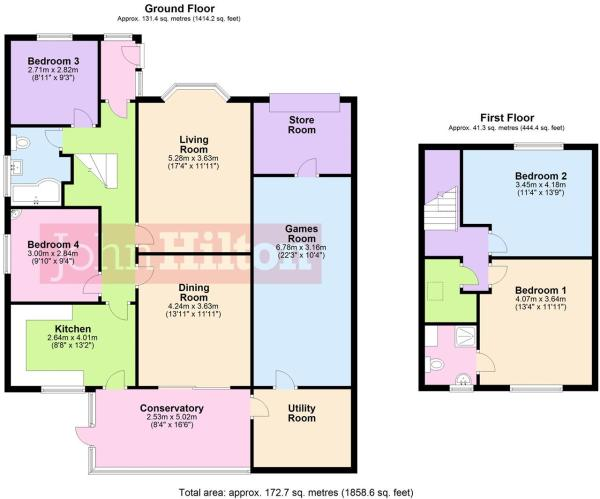 997. Floor Plan.JPG