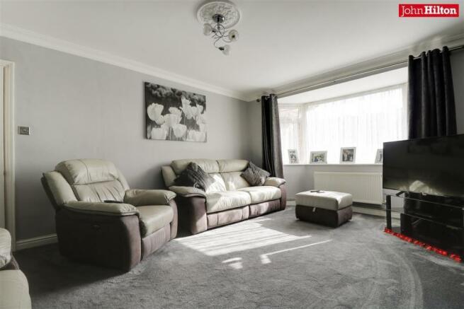 997. Living Room (3).jpg