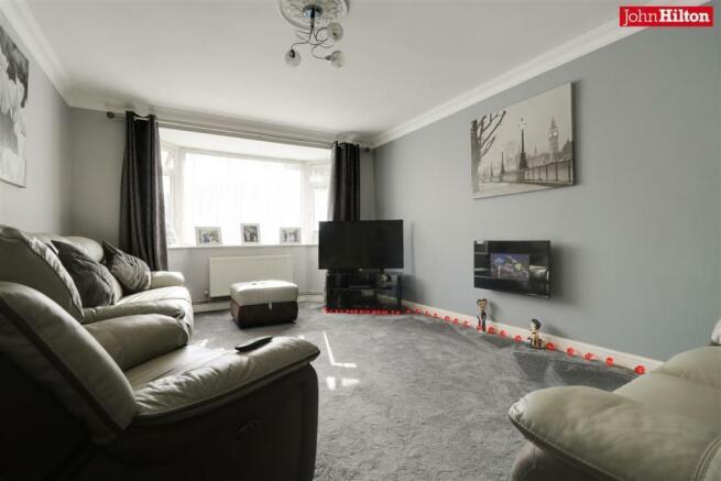 997. Living Room.jpg