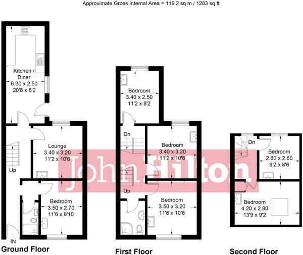 853. Floor Plan.jpg