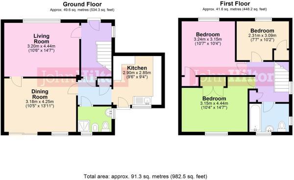 1013. Floor Plan.JPG