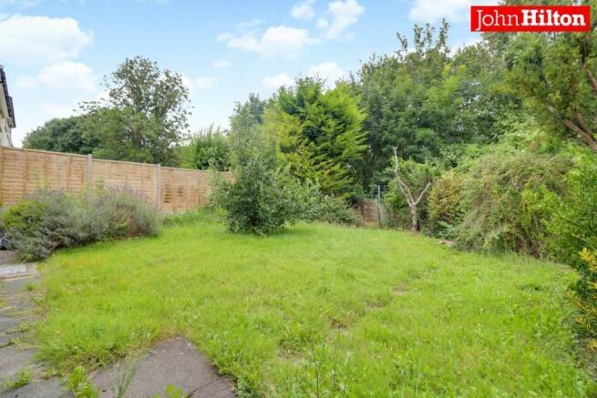 1013. Garden (4).jpg
