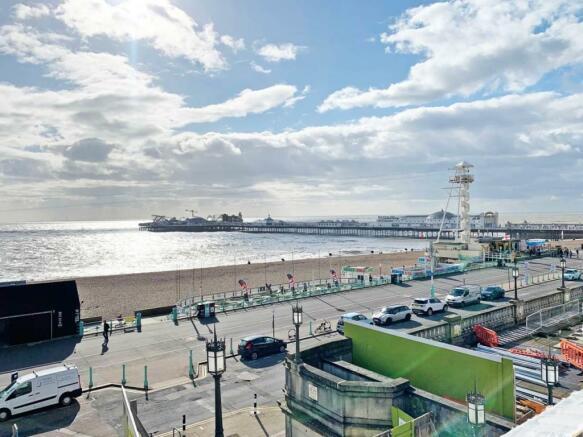 Pier View (1).jpg