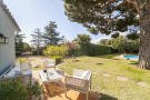 6 bedroom Detached home in Catalonia, Barcelona...