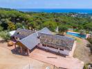 5 bed home for sale in San Andres De Llavaneras...