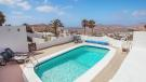 Villa for sale in Nazaret, Lanzarote...