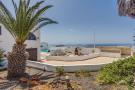 4 bed Villa in Canary Islands...