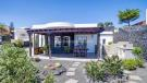 Detached Bungalow for sale in Guime, Lanzarote...