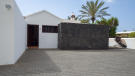 2 bedroom new home in Playa Blanca, Lanzarote...
