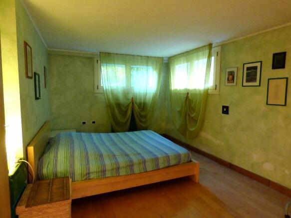 bedroom g.floor