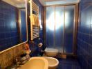bathroom g.floor