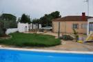 3 bed Villa for sale in Valencia, Valencia...
