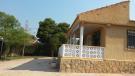 3 bedroom Detached Villa in Olocau, Valencia...