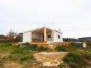 3 bedroom Detached home for sale in Casinos, Valencia...