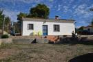 3 bed Detached Villa for sale in Pedralba, Valencia...