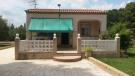 4 bedroom Detached Villa in Lliria, Valencia...