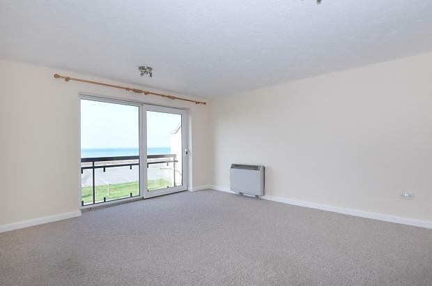 Living room Apartmen