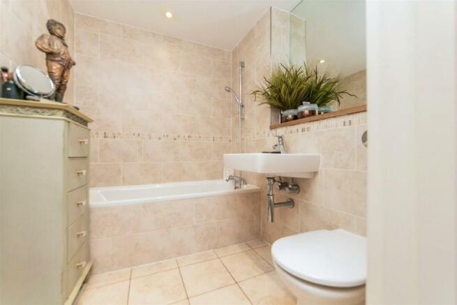 AA-Bathroom.jpg