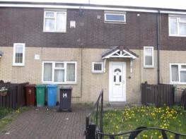 Photo of Little Haven Close, Longsight