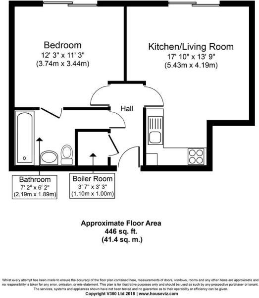 Apartment20,KassapiansShipley1535820223.jpg