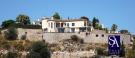 Salobreña Villa for sale