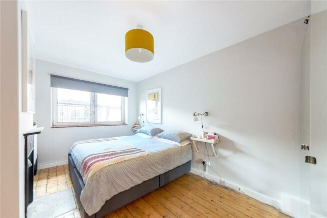 Bedroombedroom 3