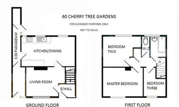 Floor Plan - 60 Cherry Tree Lane.JPG