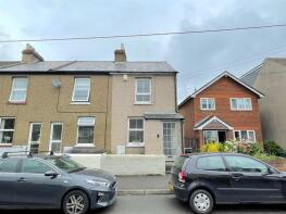 Photo of Essex Road, Longfield