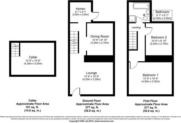 Dartford Rd - Floor plan.jpg