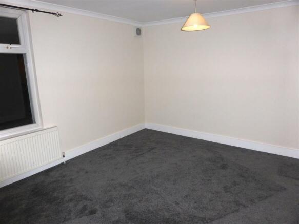 Front Bedroom - After (1).JPG