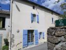 Gaja-la-Selve Village House for sale