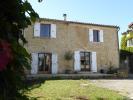 4 bedroom Character Property for sale in Pech-Luna, Aude...