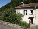 3 bedroom Village House in Montferrier, Ariège...
