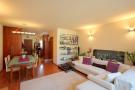 2 bedroom Apartment for sale in District Ix, Budapest