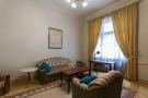 1 bed Apartment in District V, Budapest
