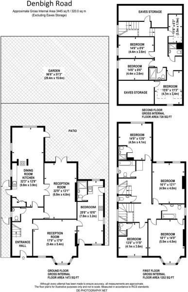 27 Denbigh Road - Floorplan.jpg