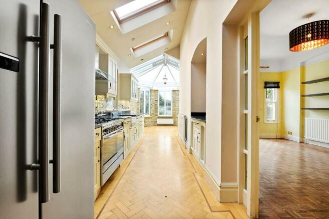 Galley Kitchen.jpg