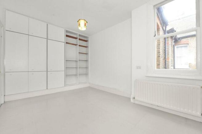 Bedroom 2 Pic.jpg