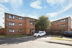 Photo of Curlew Court, Chaffinch Close