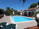 Menorca Villa for sale