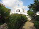property for sale in Menorca, San Luis, Sant Luís - San Luís