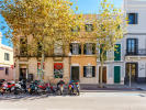 Town House for sale in Menorca...