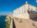 2 bed Apartment for sale in Menorca, Es castell...