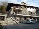 property for sale in Midi-Pyrénées, Hautes-Pyrénées, St-Lary-Soulan