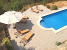 Finca for sale in Alaro, Islas Baleares...
