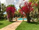 Finca for sale in Alaro, Islas Baleares...